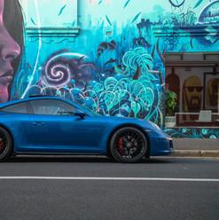 2015-porsche-911-carrera-gts-blue-1.jpg
