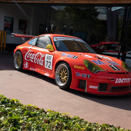 996-carrera-rsr-racecar-4.jpg