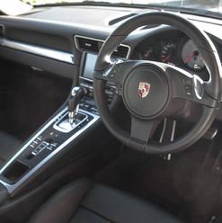 991-carrera-s-black-1.jpg