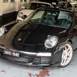 997-911-carrera-s-black-36.jpg