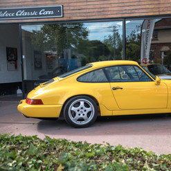 964-carrera-rs-yellow-17.jpg