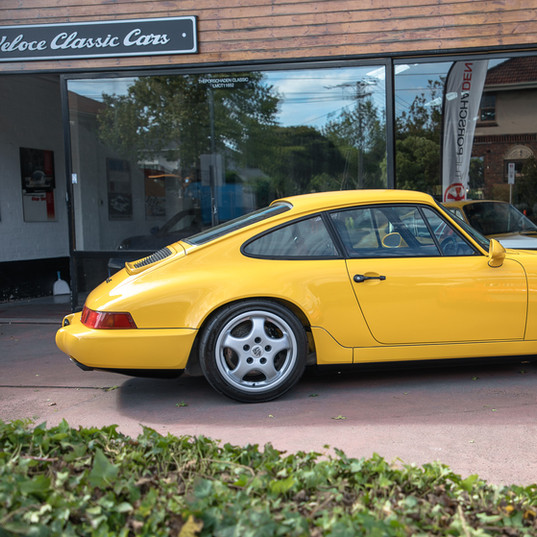 964-carrera-rs-yellow-17.jpg