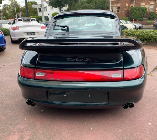 1998-porsche-911-993-turbo-s-green-45.jp