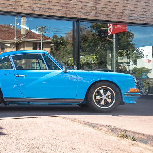 901-24-911e-blue-14.jpg