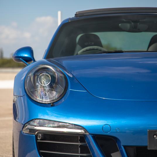 2015-porsche-911-carrera-gts-blue-20.jpg