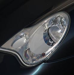 2004-porsche-911-carrera-manual-996-18.j