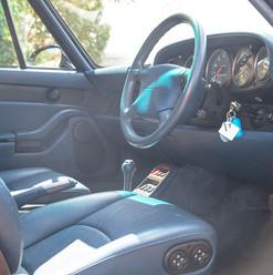 1996-porsche-911-carrera-s-993-blue-25.j