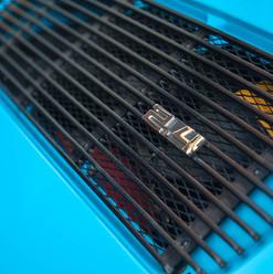 901-24-911e-blue-4.jpg