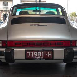 1981-porsche-911-sc-silver-9.jpg