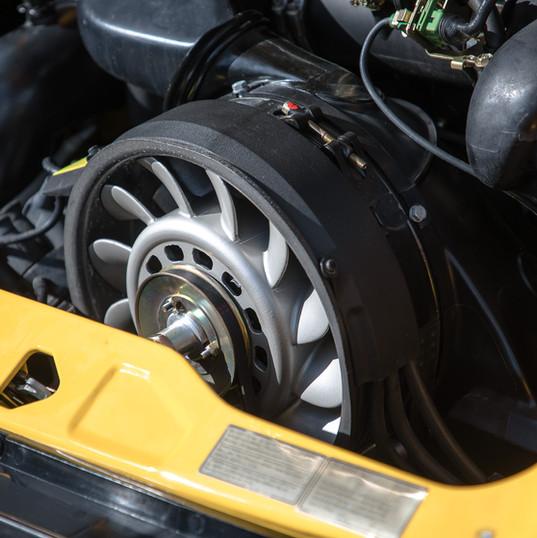 964-carrera-rs-yellow-5.jpg