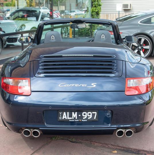 997-carrera-s-cabrio-blue-9.jpg