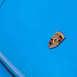 901-24-911e-blue-3.jpg