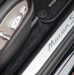 2016-porsche-macan-s-diesel-black-10.jpg