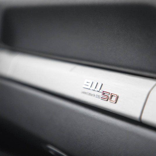 911-carrera-50th-anniv-7.jpg