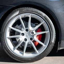 991-carrera-s-black-14.jpg
