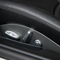 2008-porsche-911-carrera-s-manual-997.2-