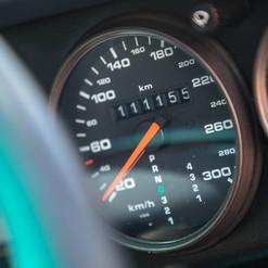 1996-porsche-911-carrera-s-993-blue-40.j