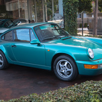 1994-porsche-911-carrera-964-wimbeldon-j