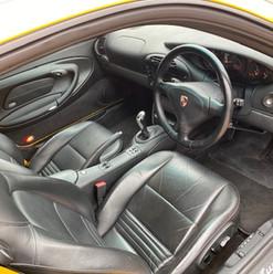 2001-porsche-911-turbo-996-yellow-4.jpg