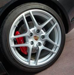 997-911-carrera-s-black-18.jpg