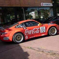 996-carrera-rsr-racecar-6.jpg