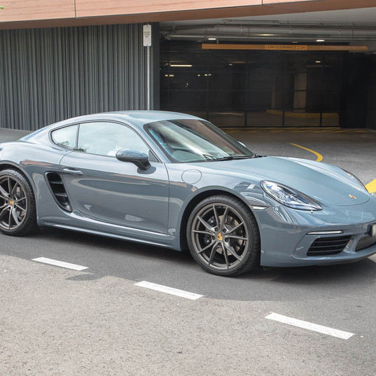 718-cayman-grey-33.jpg