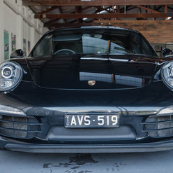 991-carrera-s-black-23.jpg