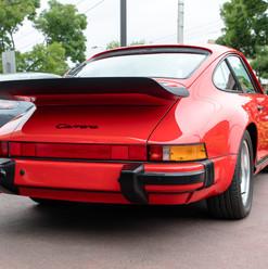 1988-porsche-911-carrera-red-23.jpg