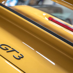 996-gt3-yellow-2.jpg