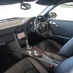 2010-porsche-911-carrera-997-2-grey-10.j