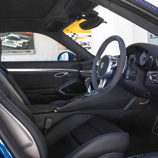 991-porsche-carrera-s-blue-32.jpg