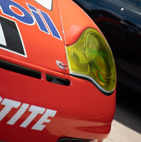996-carrera-rsr-racecar-10.jpg
