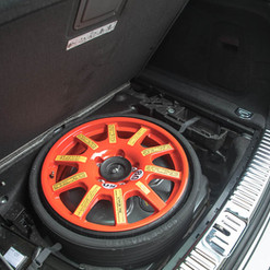 2015-cayenne-diesel-grey-14.jpg