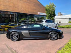 2016 Audi R8 4S Coupe