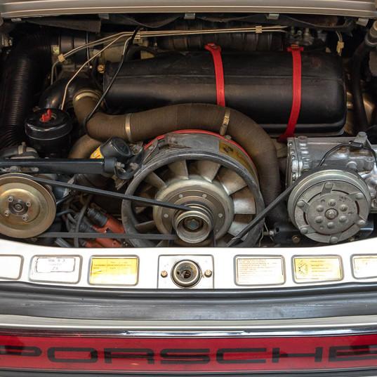 1981-porsche-911-sc-silver-13.jpg