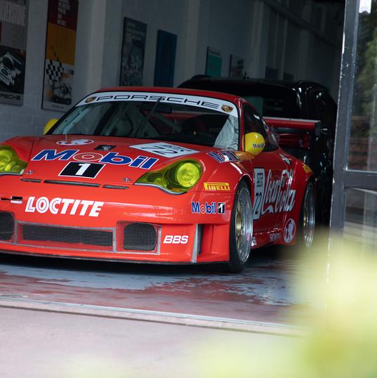 996-carrera-rsr-racecar-30.jpg