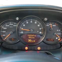 2004-porsche-911-carrera-manual-996-13.j