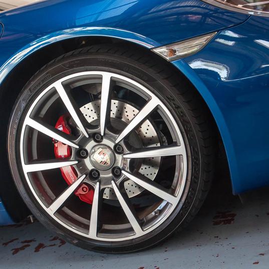 991-porsche-carrera-s-blue-44.jpg