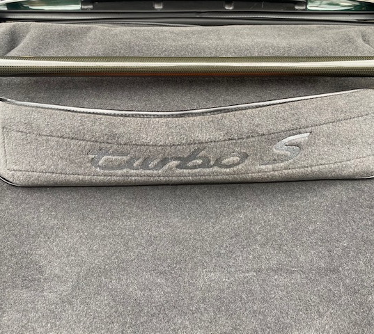 1998-porsche-911-993-turbo-s-green-19.jp