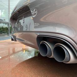 2009-porsche-911-carrera-s-cabrio-grey-7