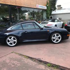 1996-porsche-911-carrera-s-993-blue-1.jp