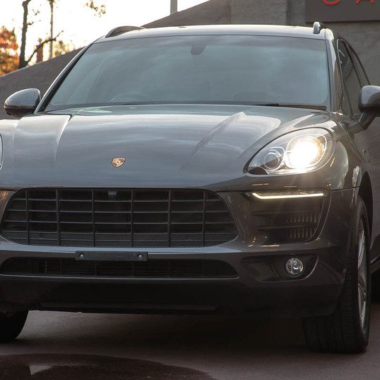 2015-macan-s-petrol-grey-19.jpg