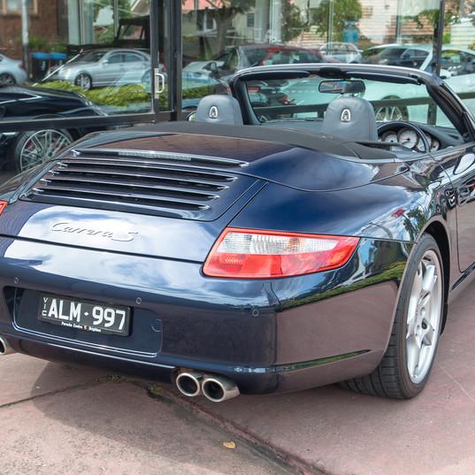 997-carrera-s-cabrio-blue-8.jpg