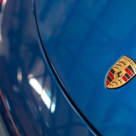 991-porsche-carrera-s-blue-8.jpg