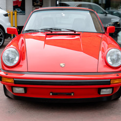 1988-porsche-911-carrera-red-31.jpg