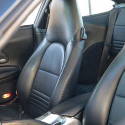 2004-porsche-911-carrera-manual-996-10.j