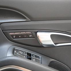 991-carrera-s-white-high-options-3.jpg