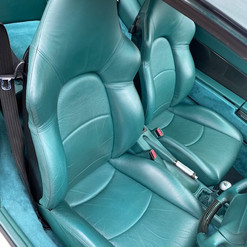 1998-porsche-911-993-turbo-s-green-28.jp