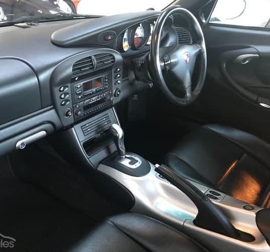 2001-porsche-911-carrera-996-iphone-2.jp