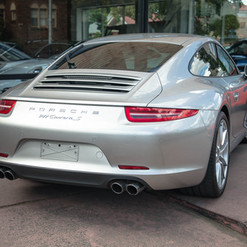 991-carrera-s-manual-silver-1.jpg